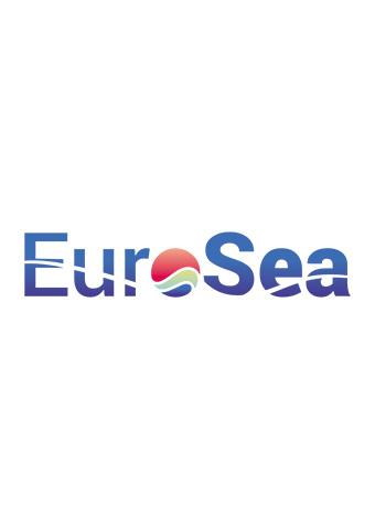 EuroSea Logo