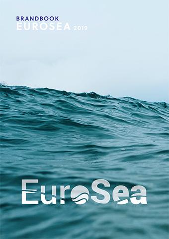EuroSea Brandbook