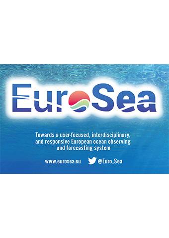 EuroSea Business Card