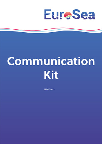 EuroSea Communication Kit