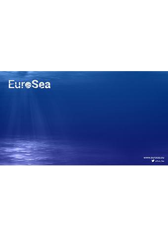 EuroSea Virtual Event Background